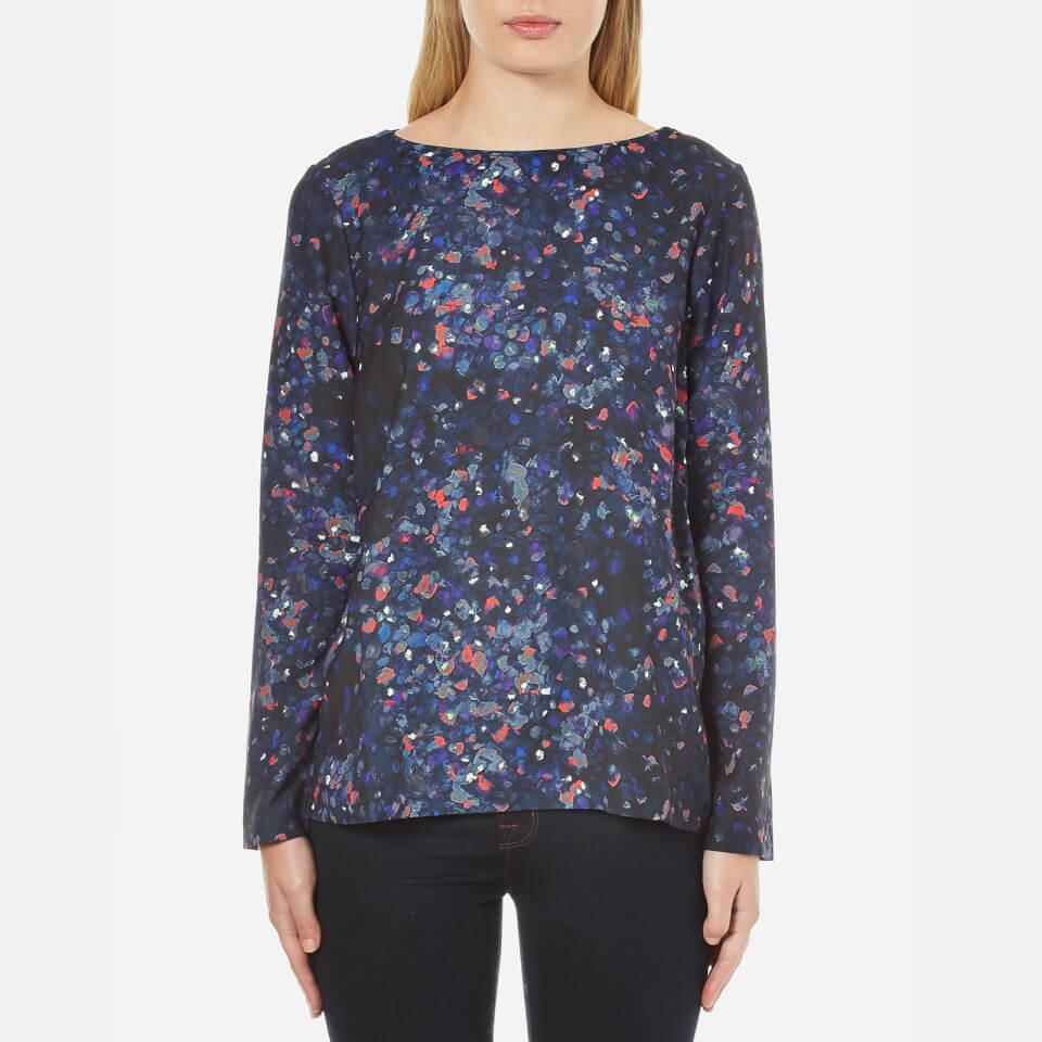 selected-femme-women-nisma-long-sleeve-top-aop-print-34-6-multi