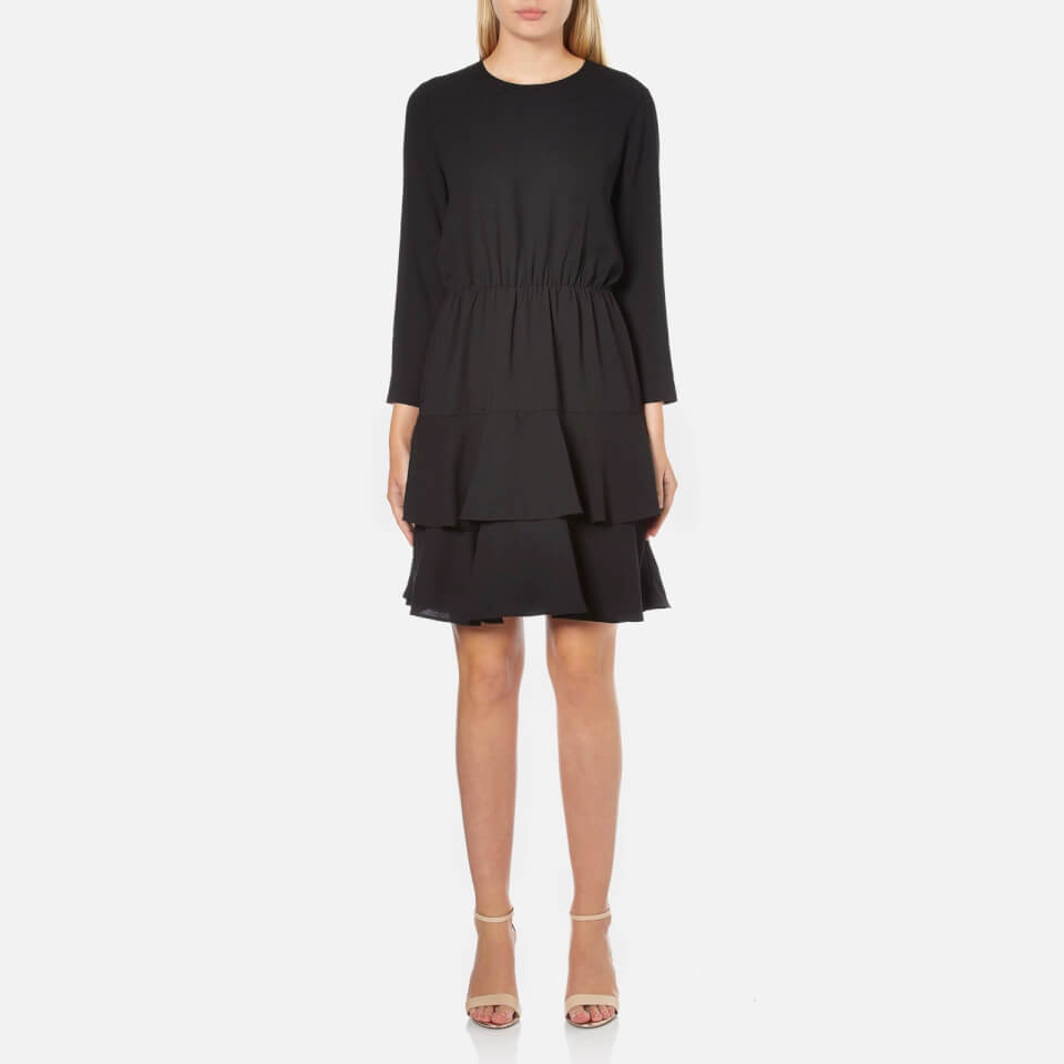 selected-femme-women-ella-78-dress-black-34-6