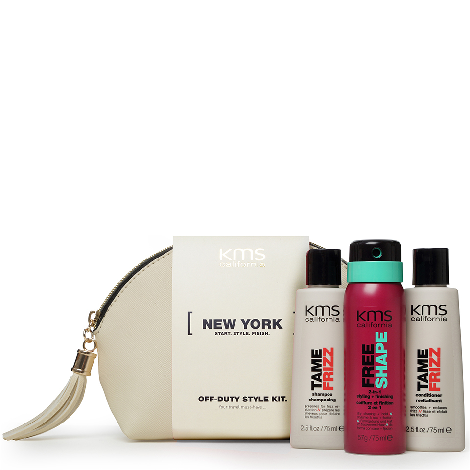 kms-off-duty-style-kit-new-york