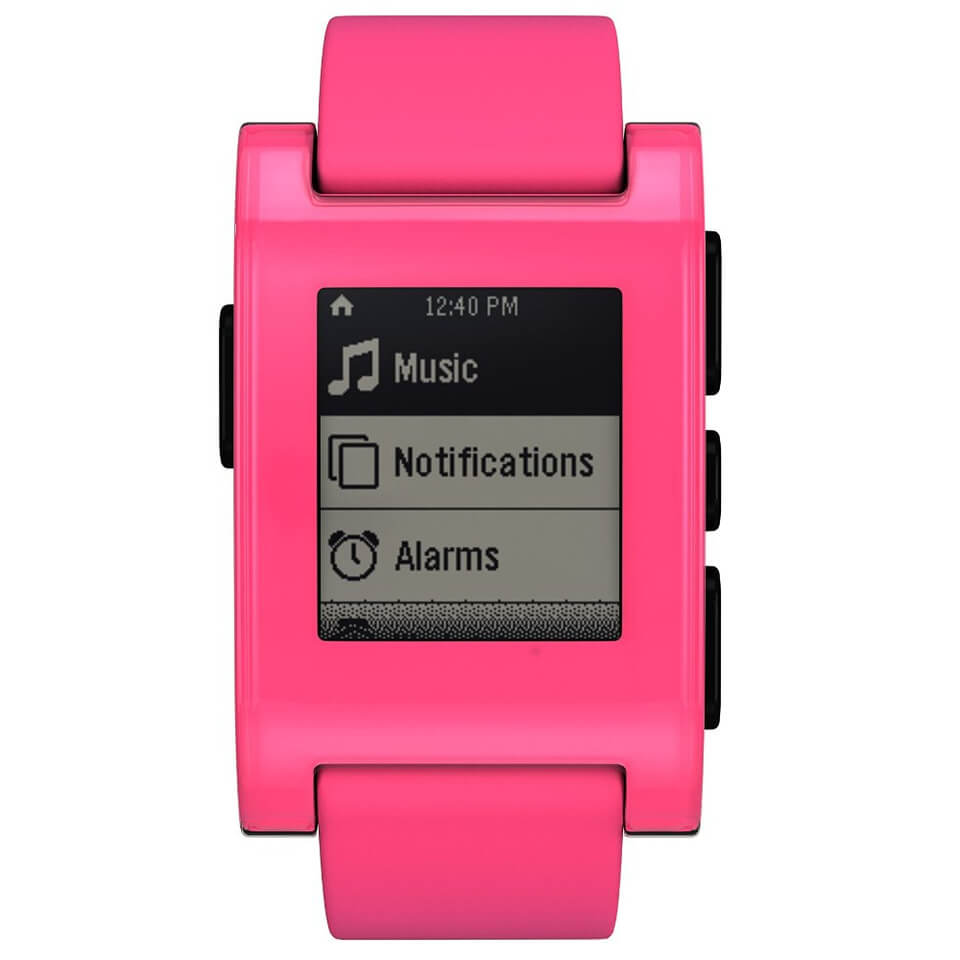 pebble-classic-smartwatch-pink