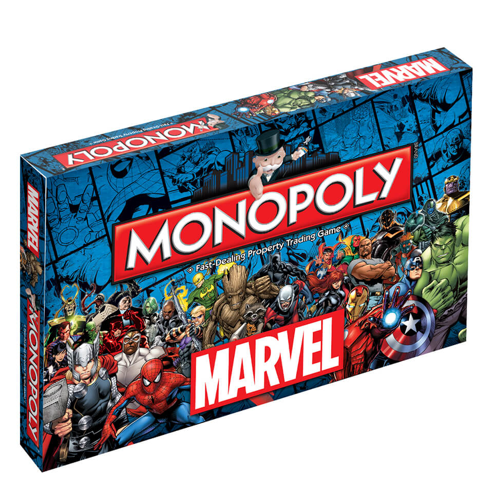 monopoly-marvel-universe-edition