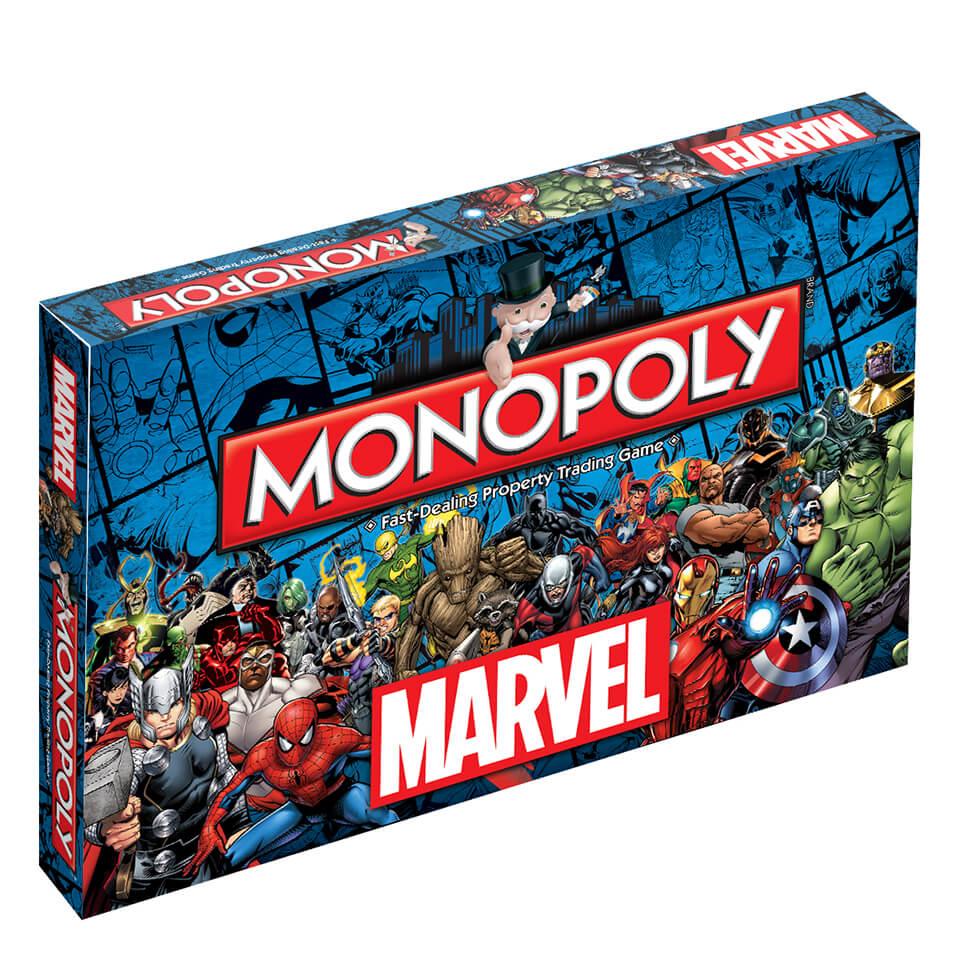monopoly-marvel-universe-edition