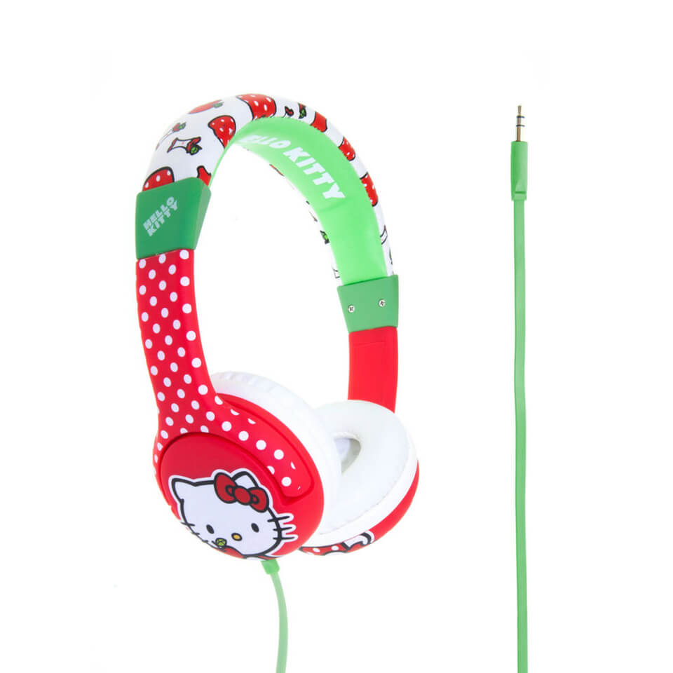 hello-kitty-children-on-ear-headphones-apples
