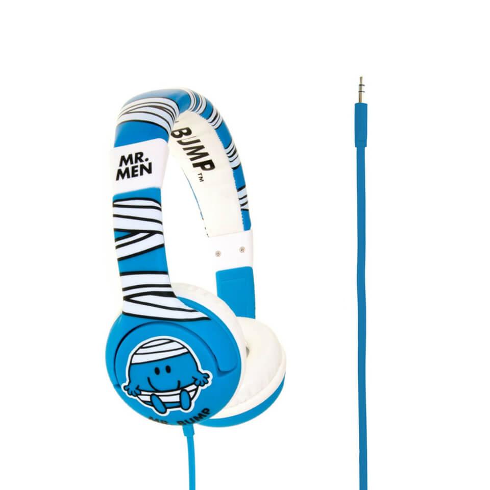 mr-men-children-on-ear-headphones-mr-bump