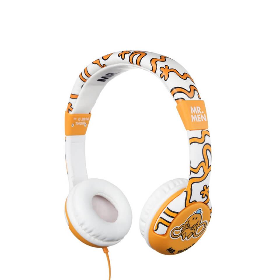 mr-men-children-on-ear-headphones-mr-tickle