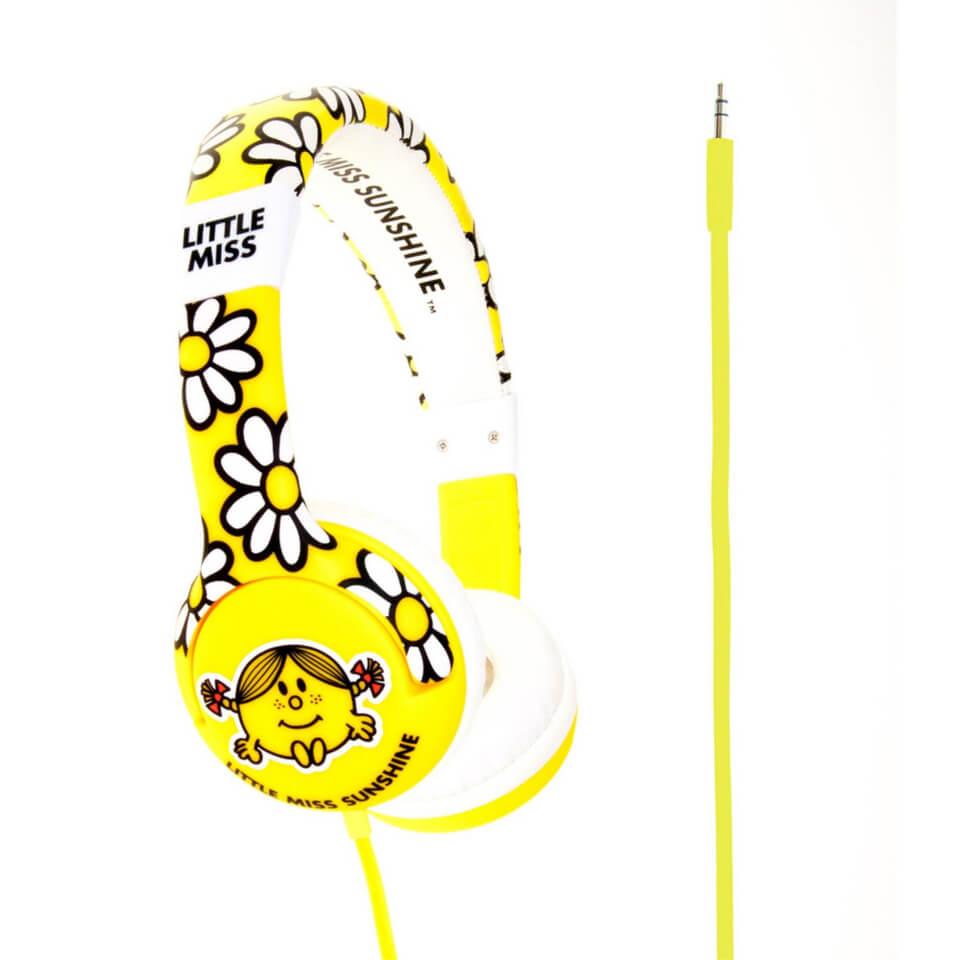 mr-men-children-on-ear-headphones-little-miss-sunshine