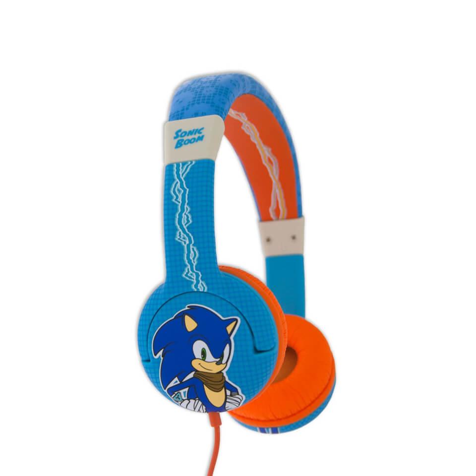 sonic-boom-children-on-ear-headphones