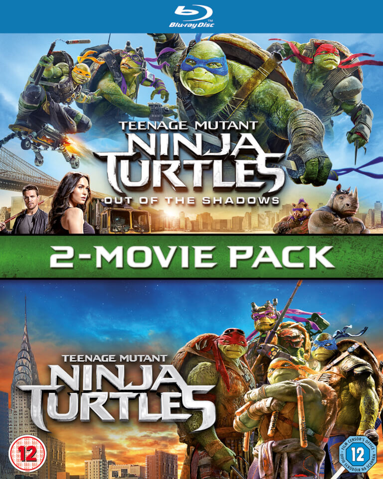 teenage-mutant-ninja-turtles-2014-teenage-mutant-ninja-turtles-out-of-the-shadows
