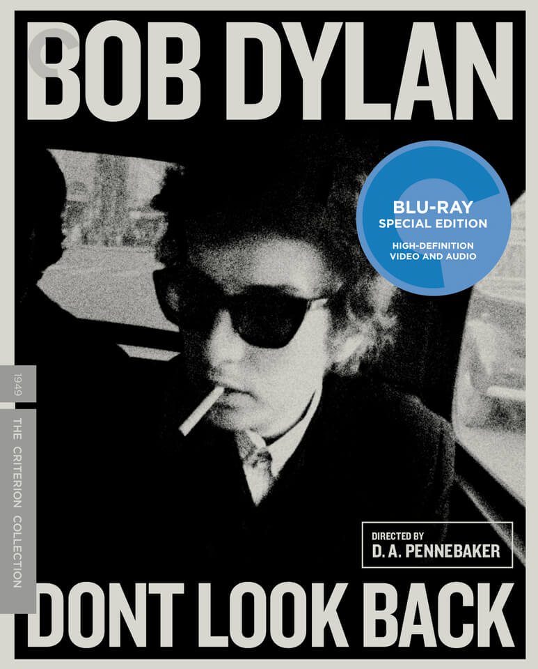 don-t-look-back-criterion-collection