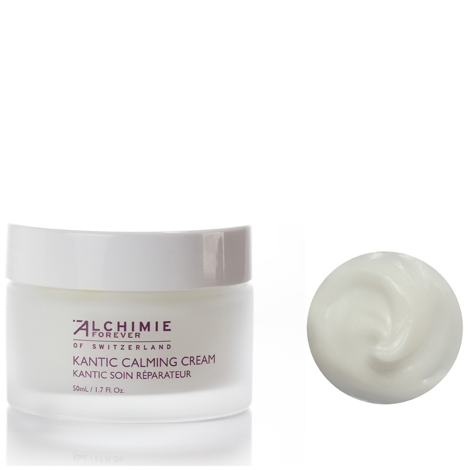 alchimie-forever-kantic-calming-cream