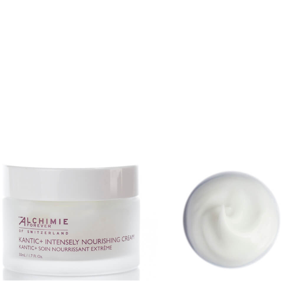 alchimie-forever-kantic-intensely-nourishing-cream