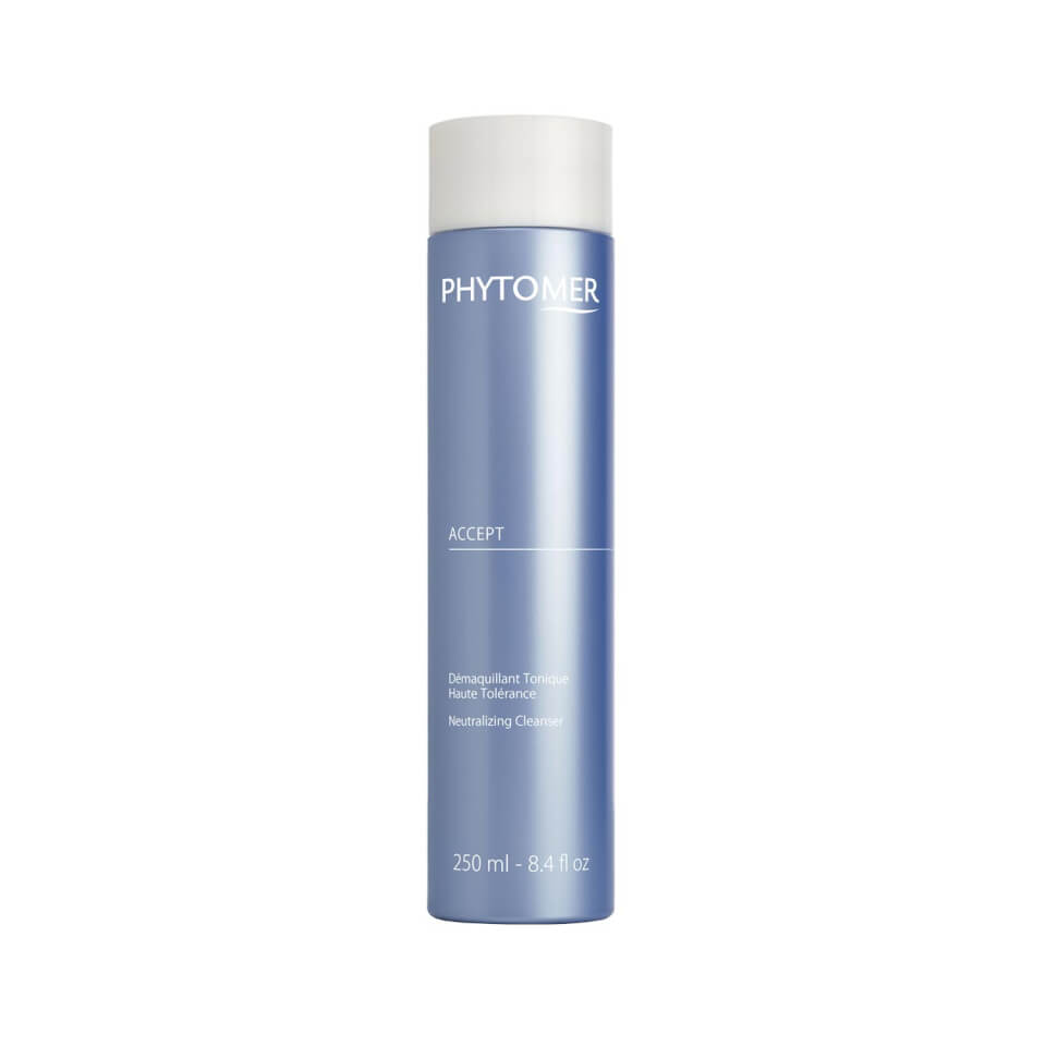 phytomer-accept-neutralising-cleanser-250ml