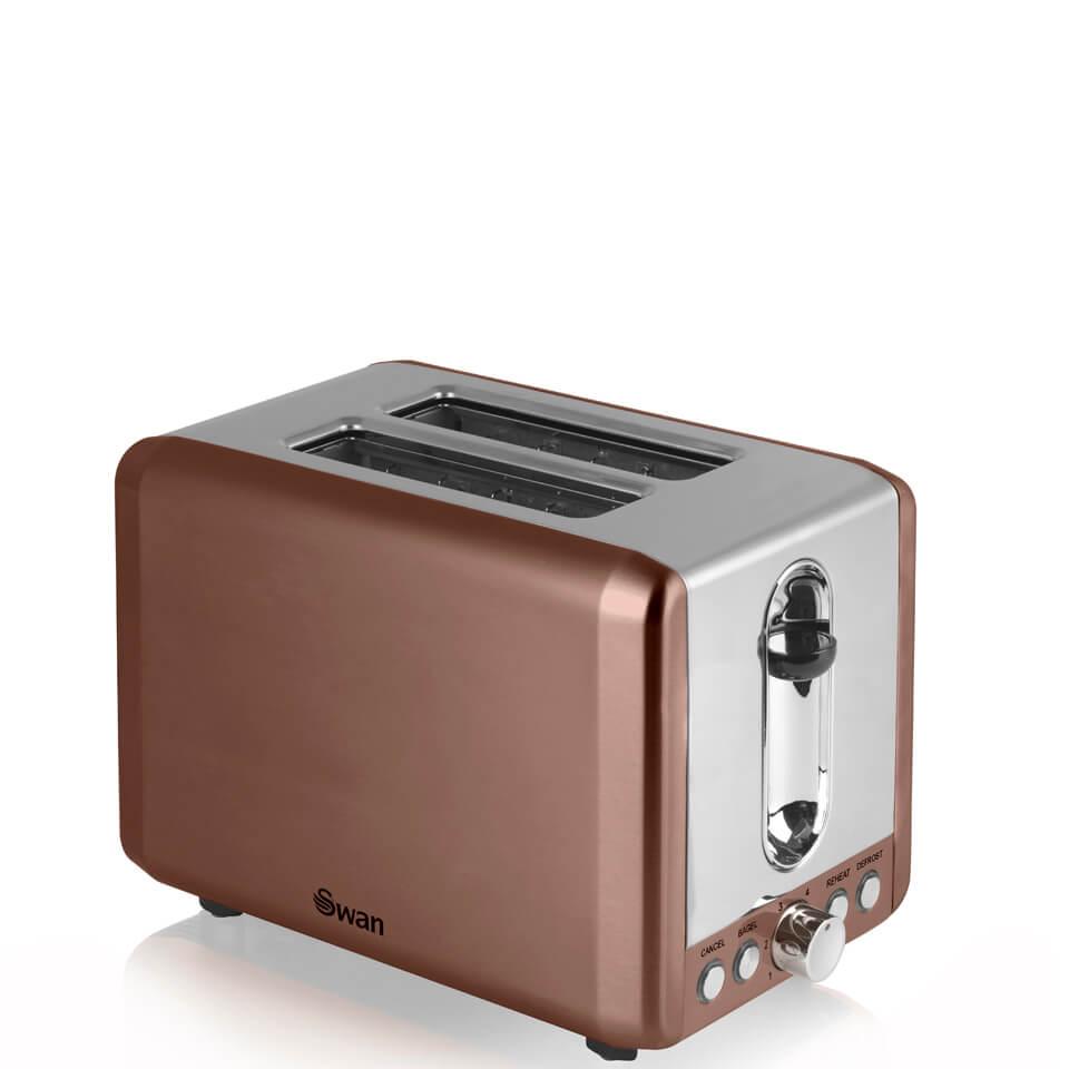 swan-st14040copn-2-slice-toaster-copper