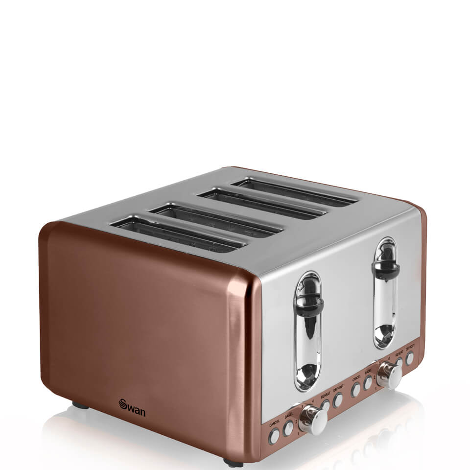 swan-st14050copn-4-slice-toaster-copper