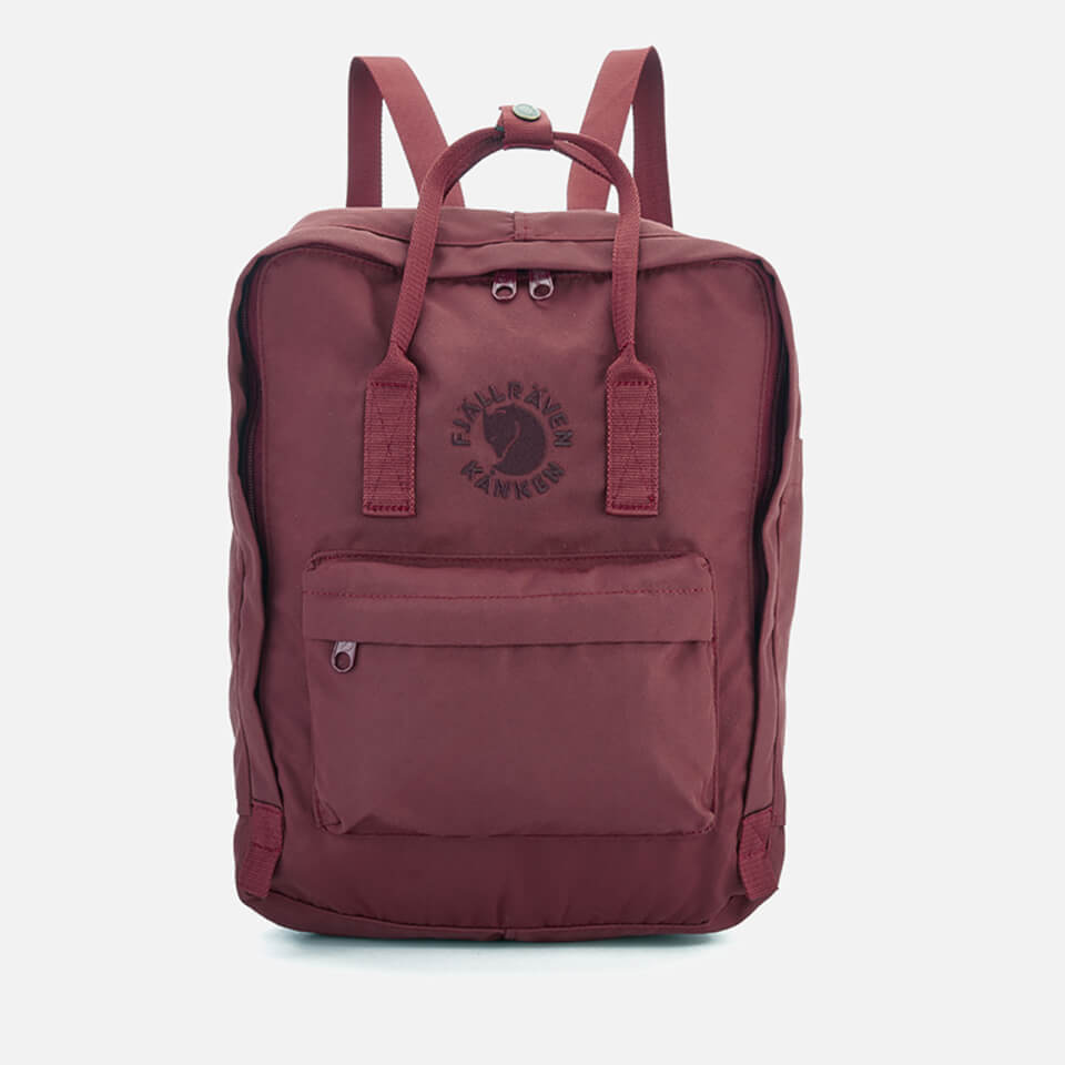 fjallraven-re-kanken-backpack-ox-red