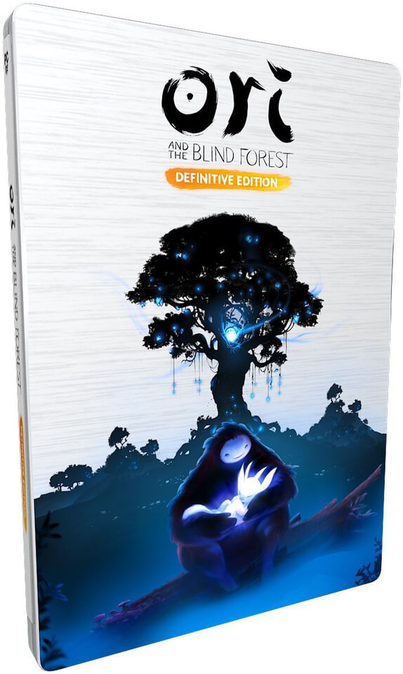 ori-the-blind-forest-edition
