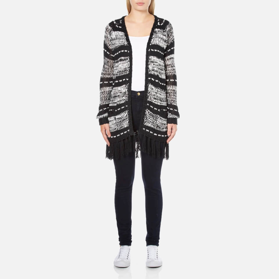 minkpink-women-smoke-on-the-water-cardigan-multi-s