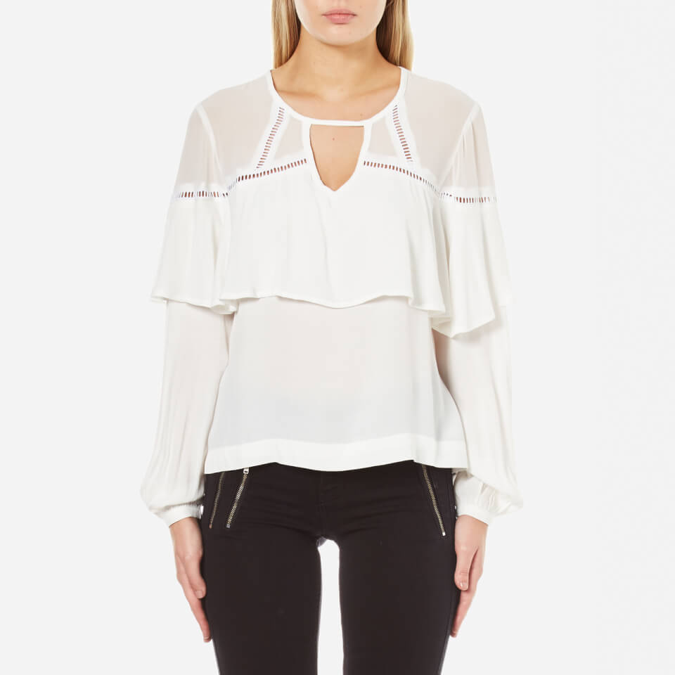 minkpink-women-little-secrets-ruffle-blouse-cream-m