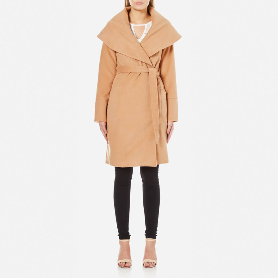 minkpink-women-dawn-til-dusk-shawl-coat-camel-s