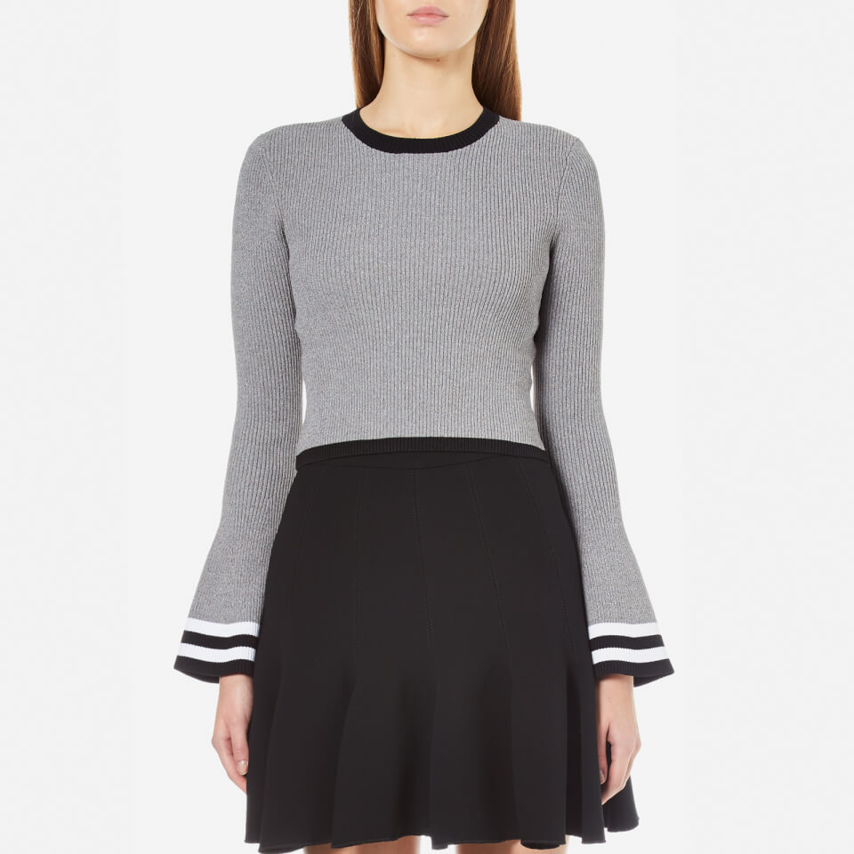 cmeo-collective-women-there-is-a-way-long-sleeve-stripe-jumper-grey-marle-l-12