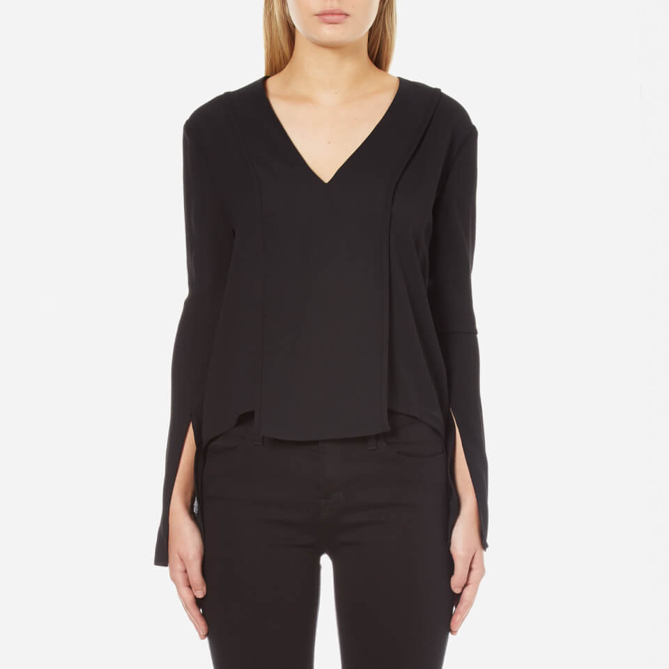 cmeo-collective-women-about-us-long-sleeve-shirt-black-s-8