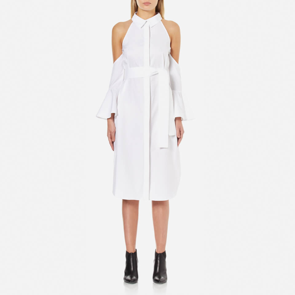 cmeo-collective-women-show-me-shirt-dress-white-m-10