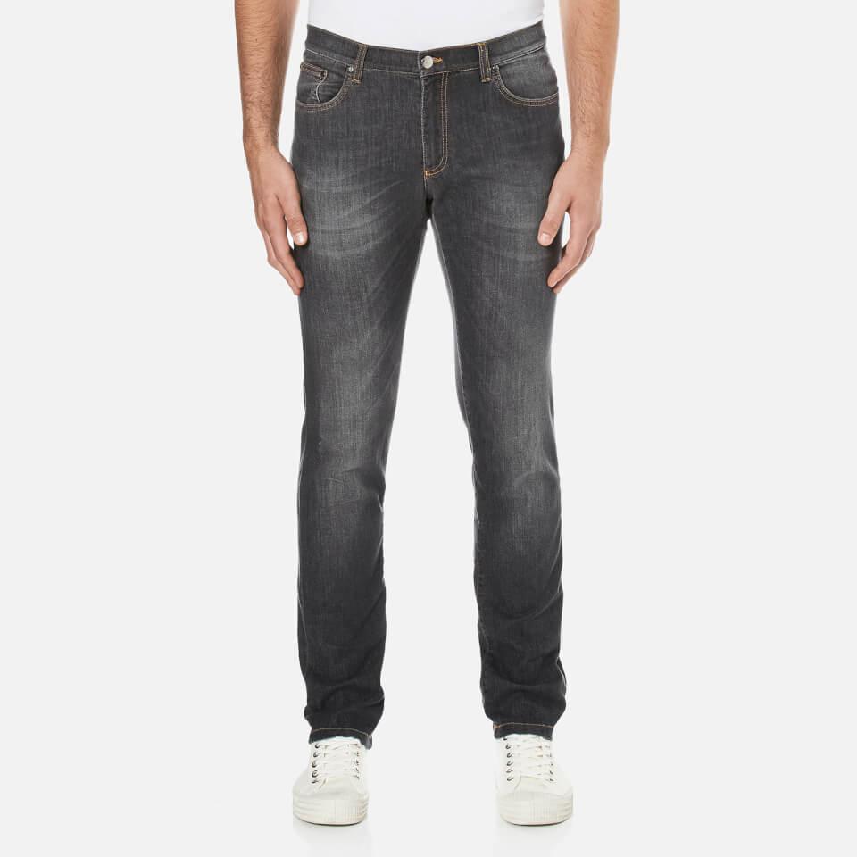versace-collection-men-5-pocket-jeans-grigio-medio-w30