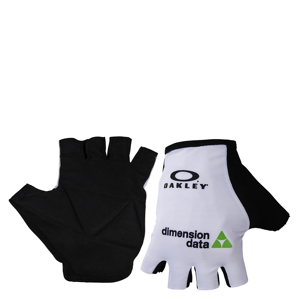 nalini-dimension-data-lycra-mitts-black-white-xl