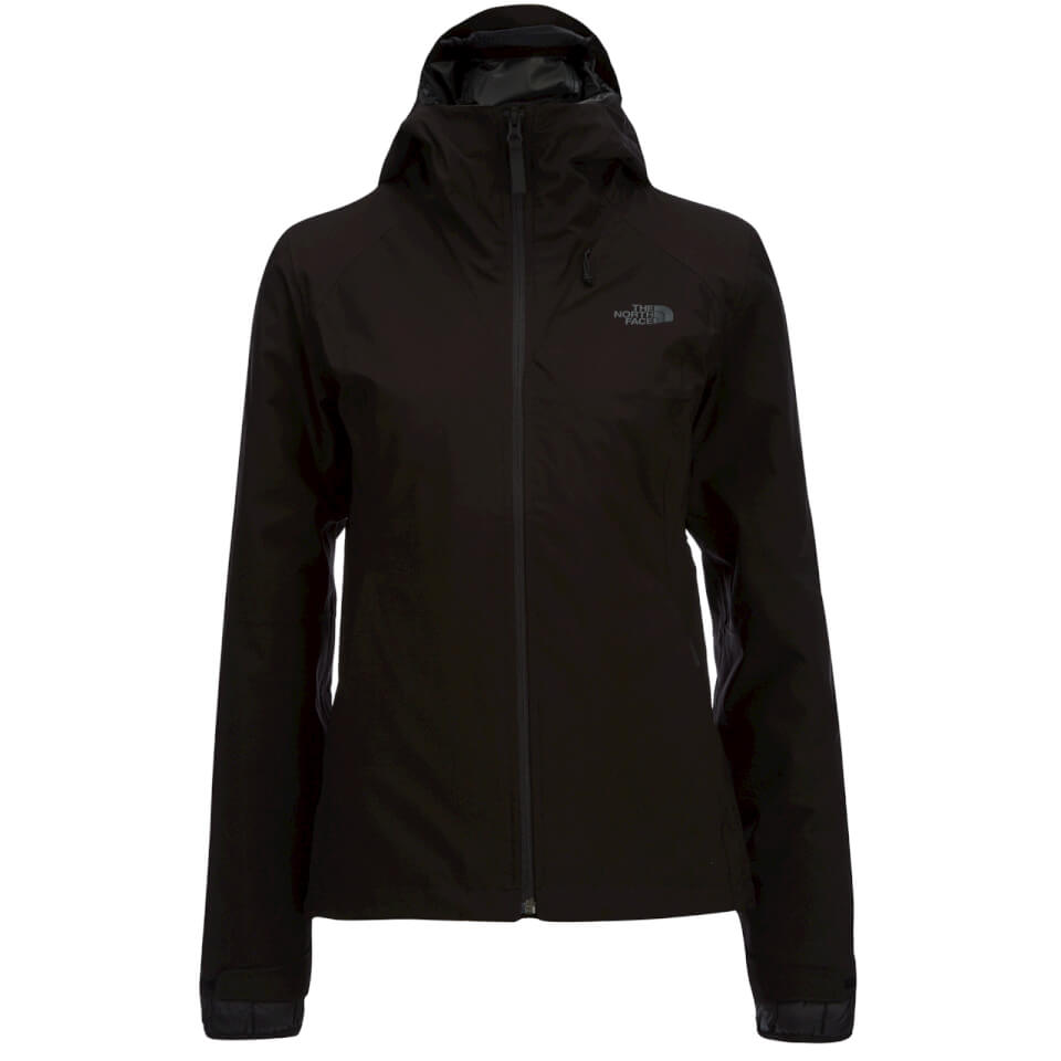 the-north-face-women-thermo-ball-triclimate-jacket-tnf-black-m