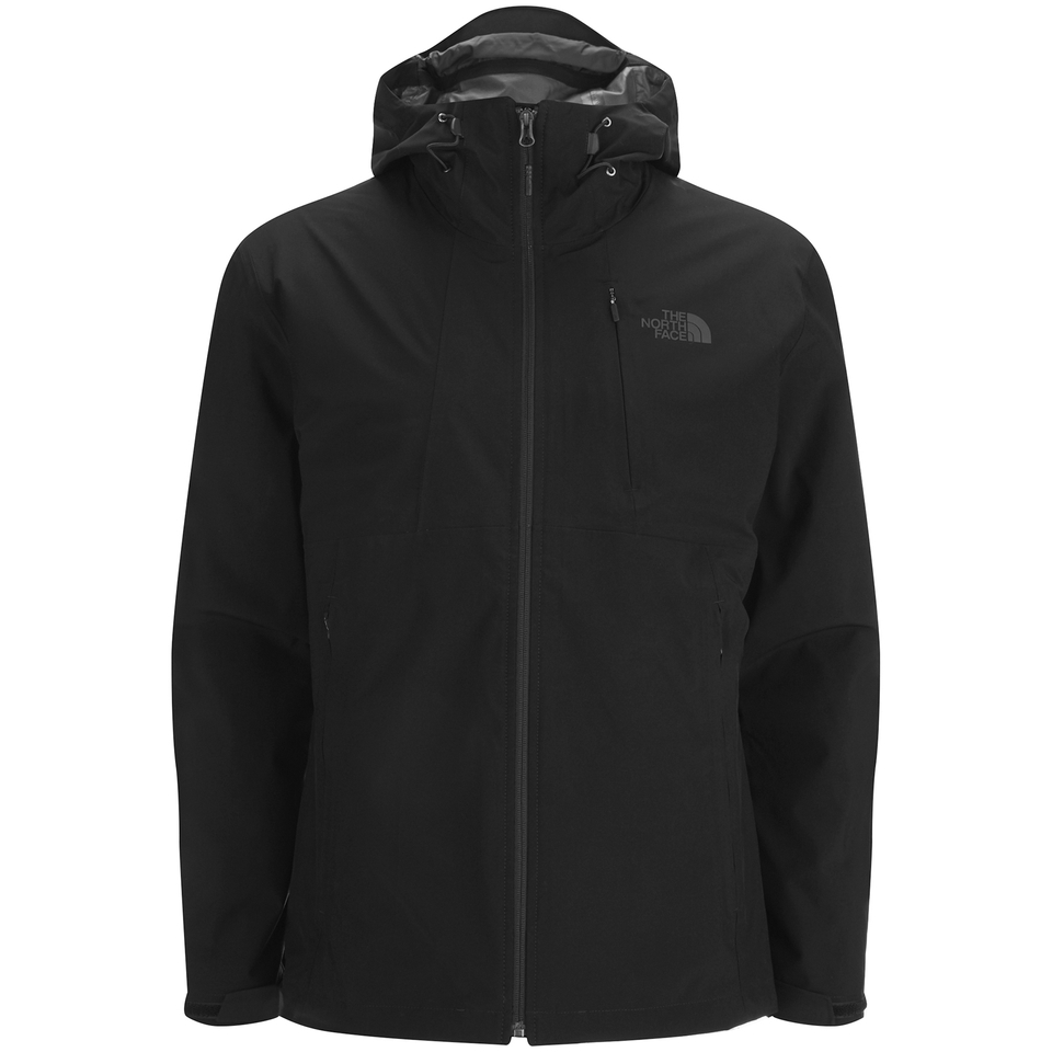 the-north-face-men-thermo-ball-triclimate-jacket-tnf-black-m