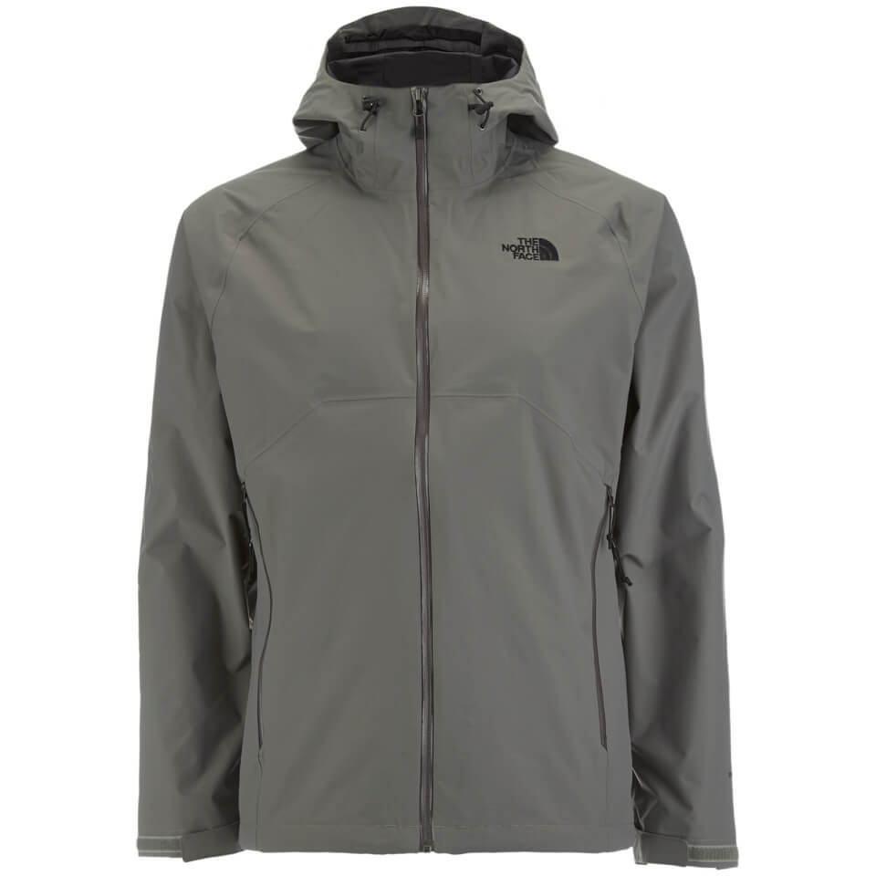 the-north-face-men-stratos-jacket-fusebox-grey-l