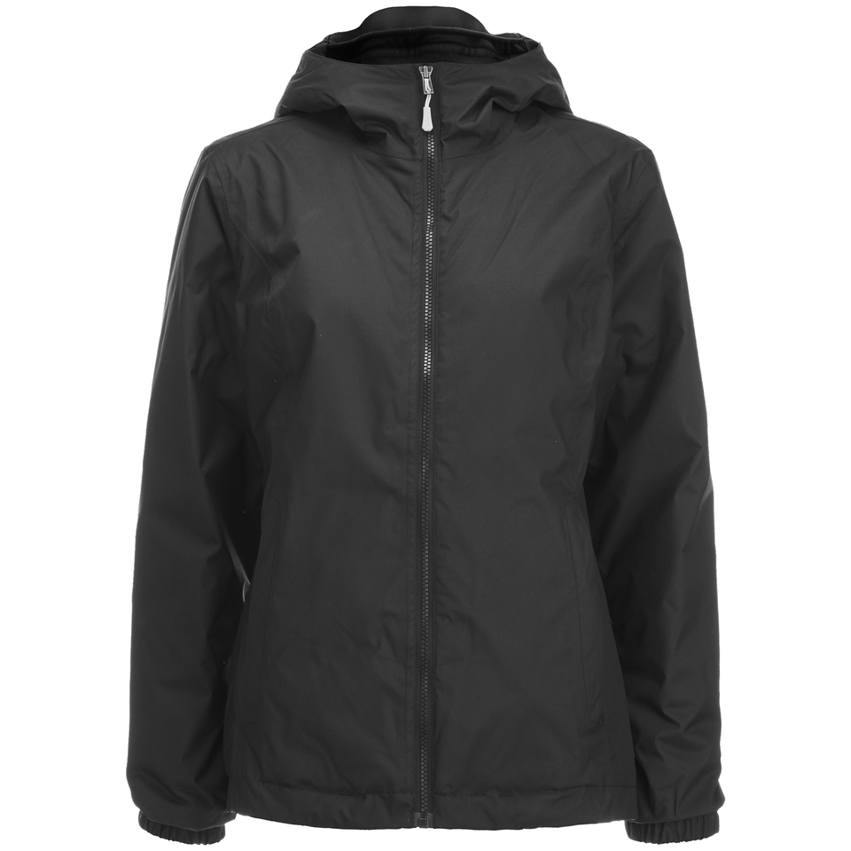 the-north-face-women-quest-insulated-jacket-tnf-black-xs