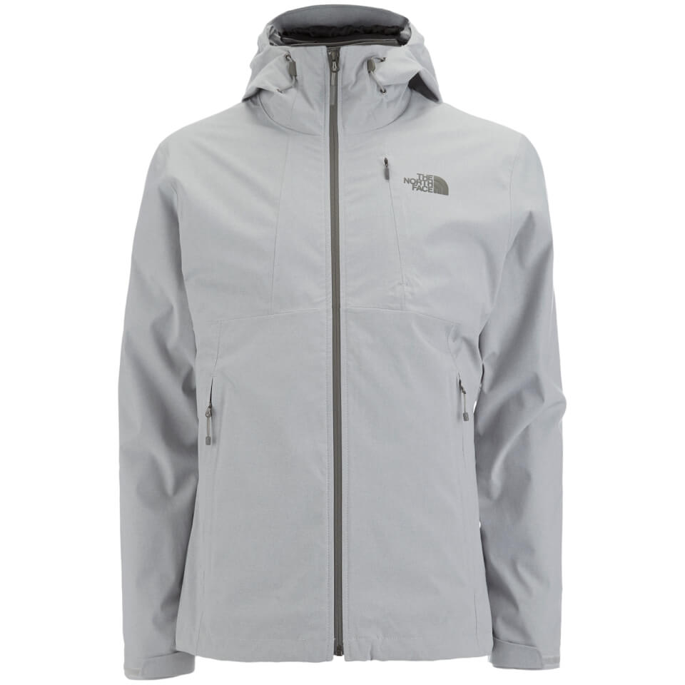 the-north-face-men-thermo-ball-triclimate-jacket-light-grey-heather-s