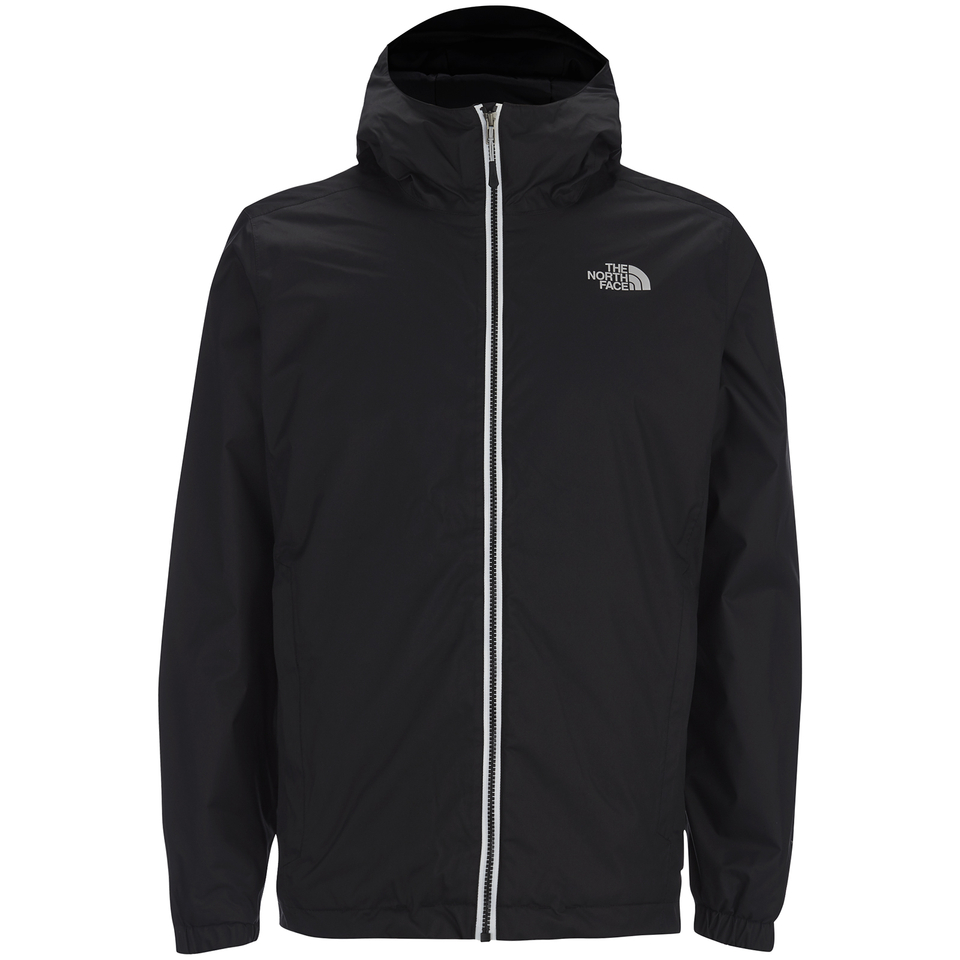 the-north-face-men-quest-insulated-jacket-tnf-black-l