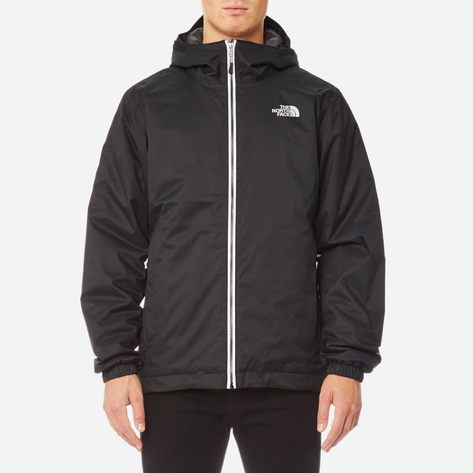 the-north-face-men-quest-insulated-jacket-tnf-black-s-black