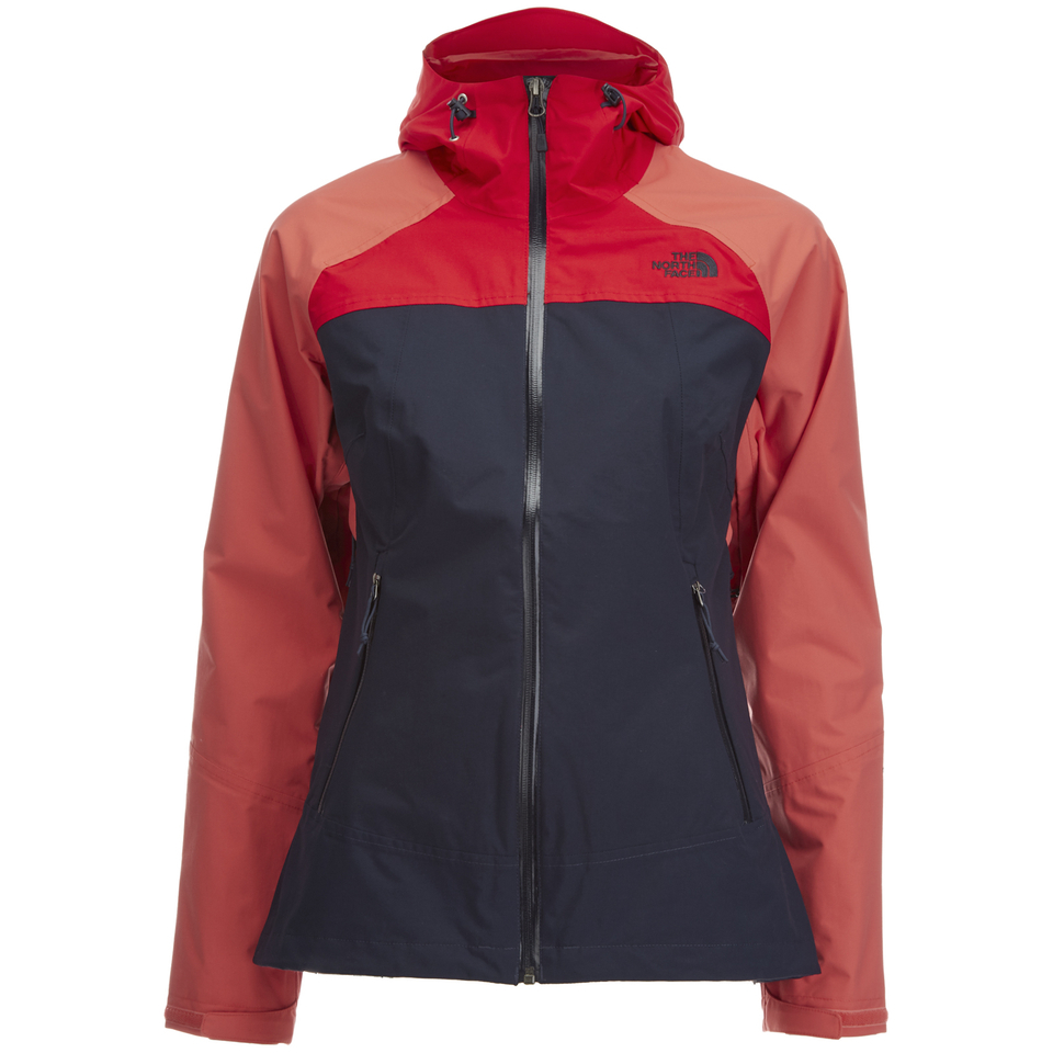 the-north-face-women-stratos-jacket-urban-navy-xs