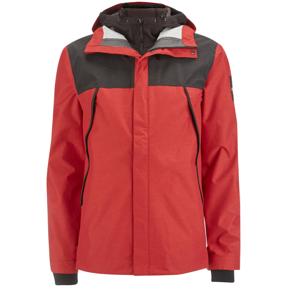 the-north-face-men-1990-mountain-triclimate-jacket-red-dark-heather-m