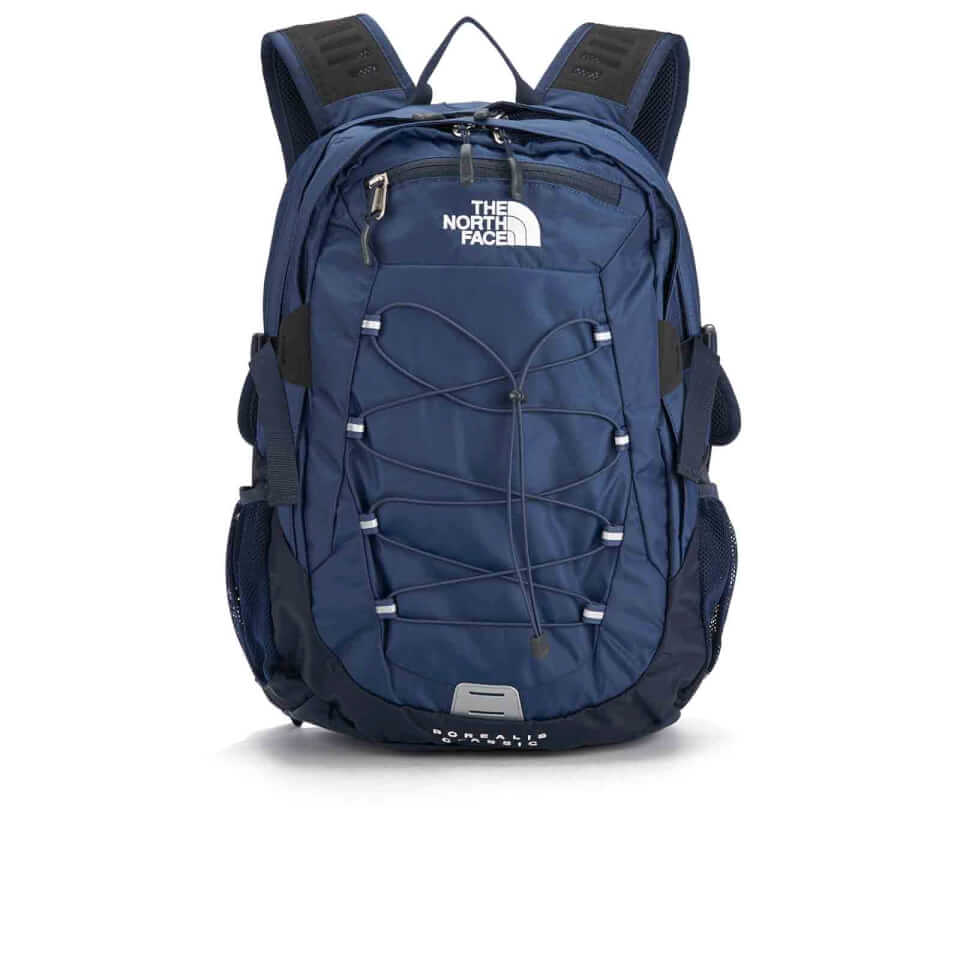 the-north-face-borealis-classic-rucksack-blue