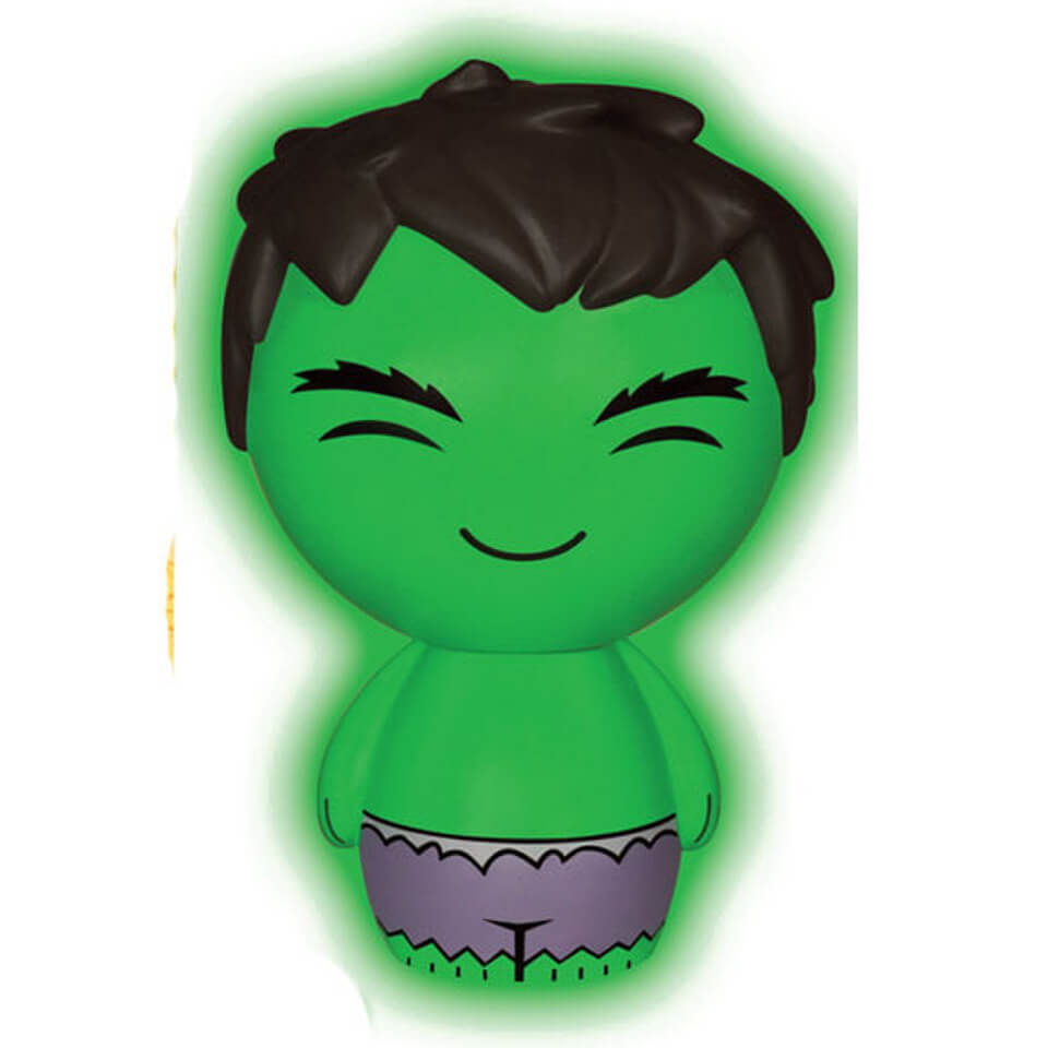 marvel-the-incredible-hulk-glow-in-the-dark-dorbz-action-figure