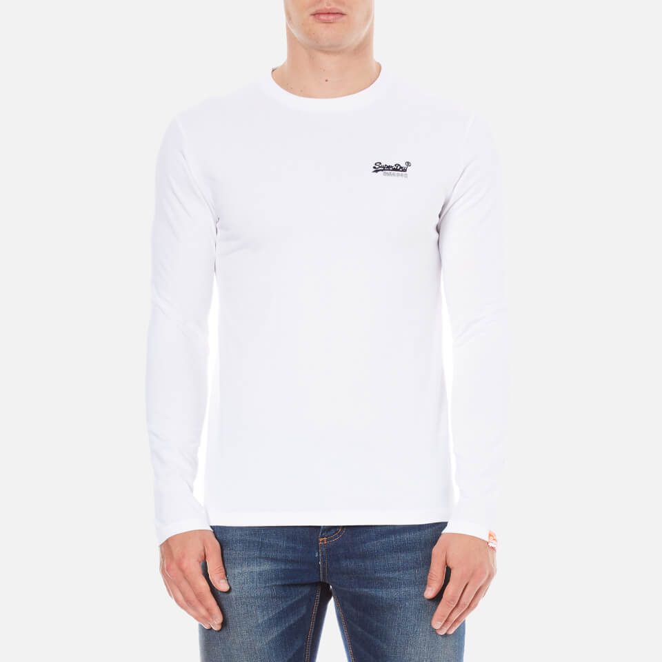 superdry-men-orange-label-long-sleeve-top-optic-s-white