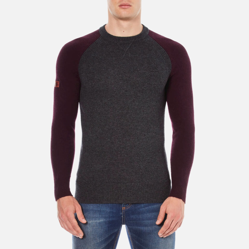 superdry-men-harrow-baseball-jumper-dark-port-charcoal-l