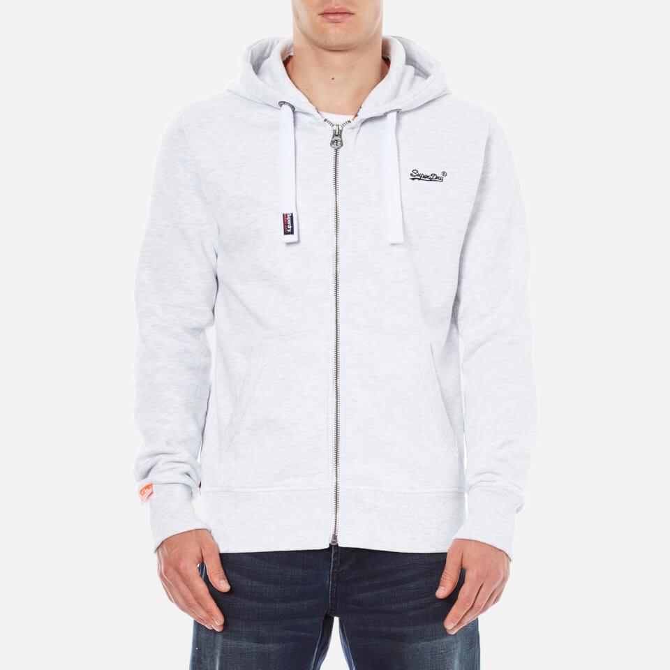 superdry-men-orange-label-zip-hoody-ice-marl-s-grey