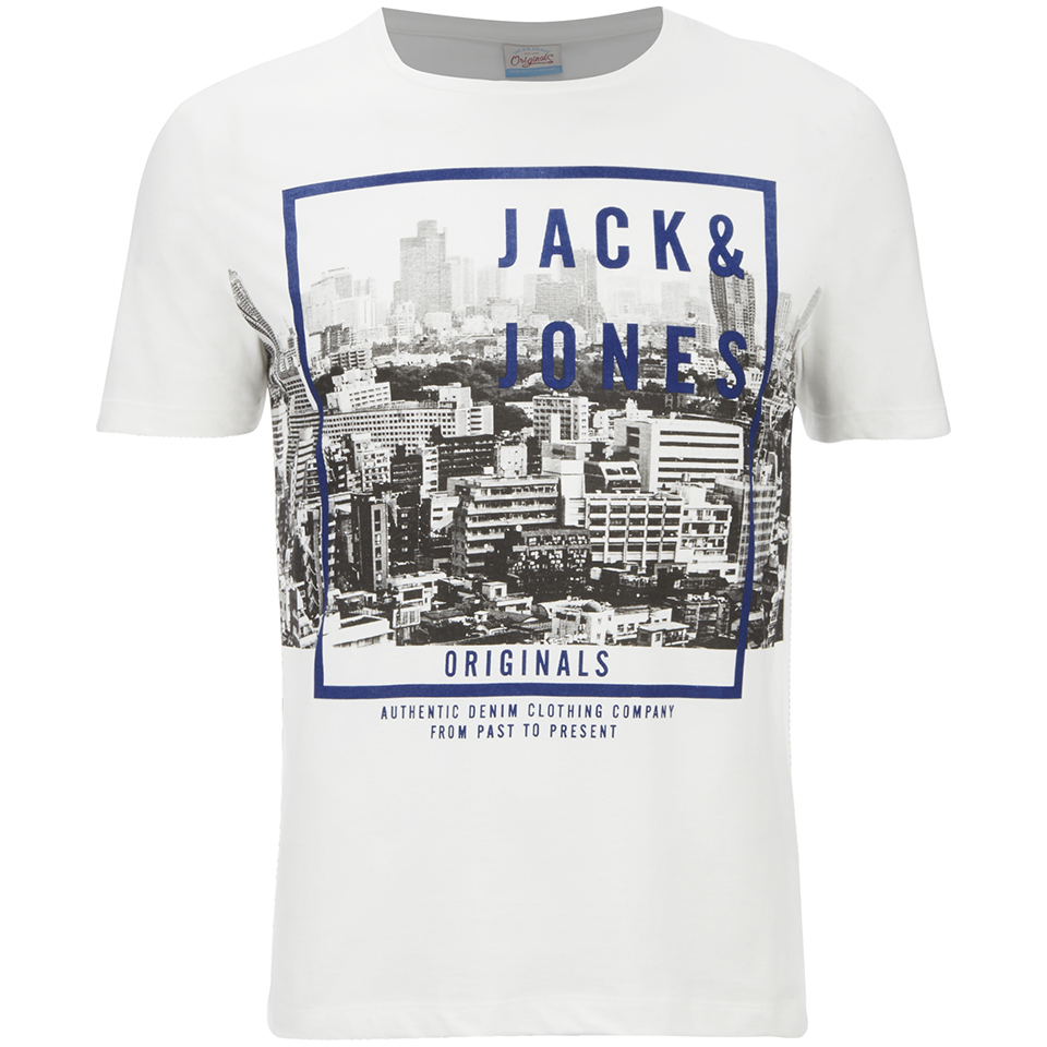 jack-jones-men-originals-coffer-t-shirt-cloud-dancer-teal-m