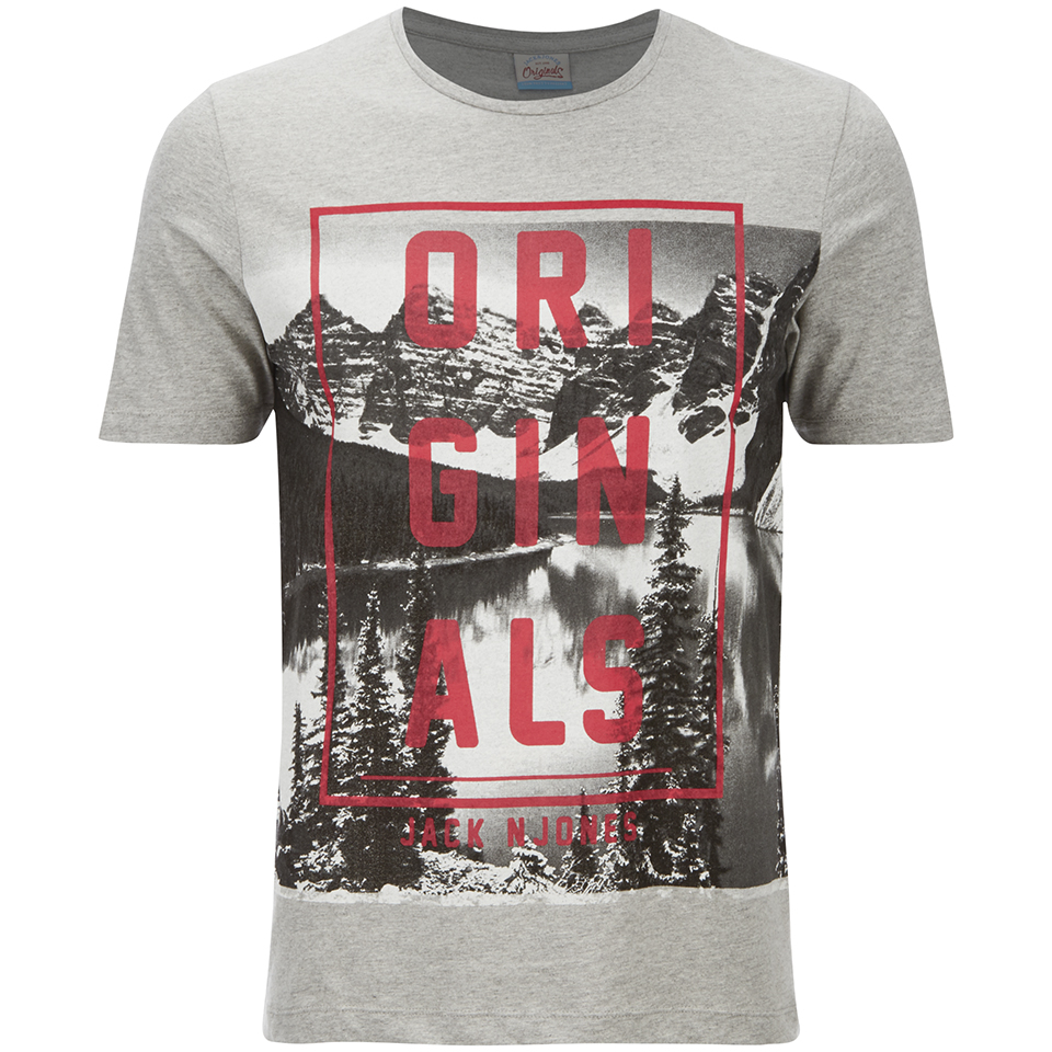 jack-jones-men-originals-coffer-t-shirt-light-grey-marl-m
