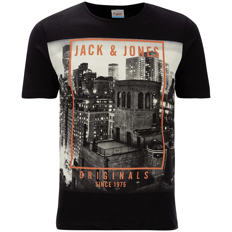 jack-jones-men-originals-coffer-t-shirt-black-l