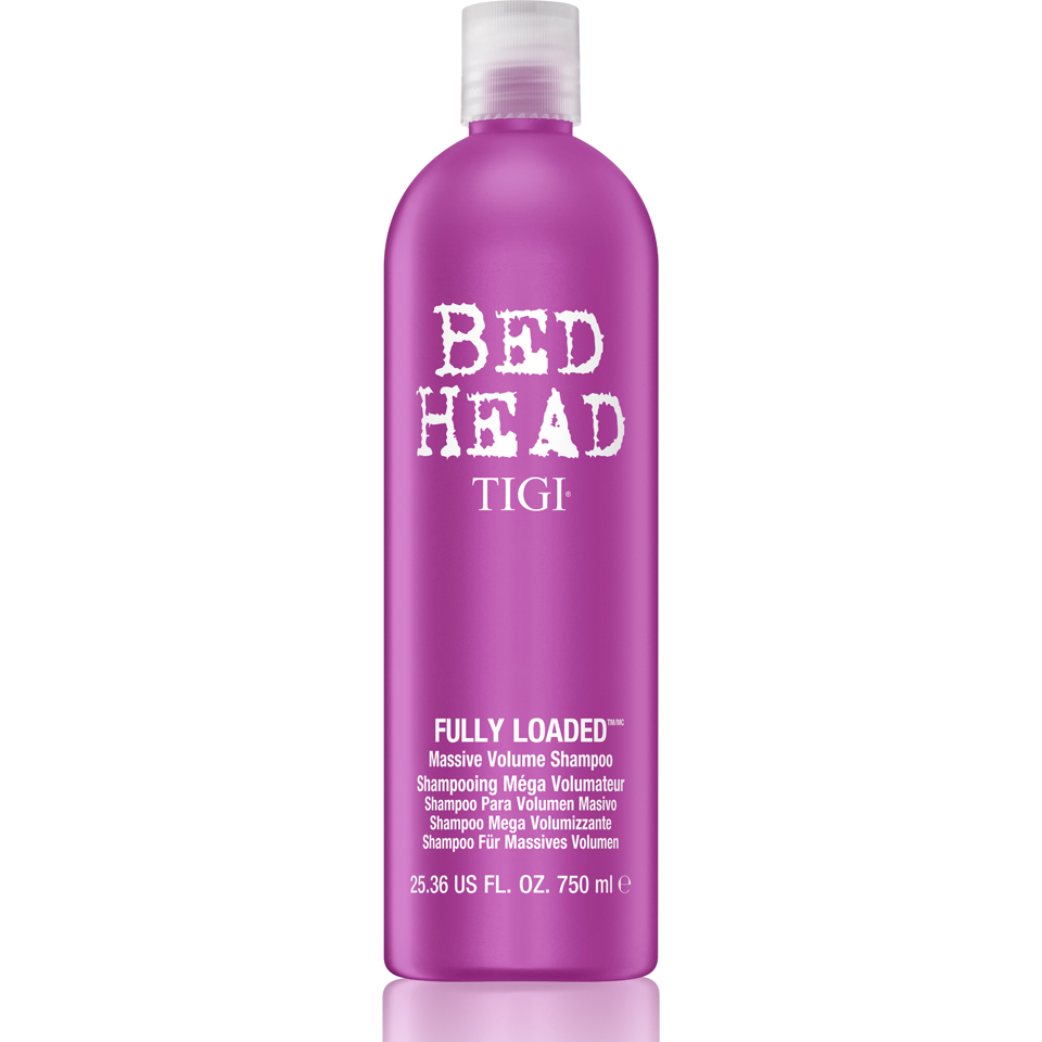 tigi-bed-head-fully-loaded-massive-volume-shampoo-750ml
