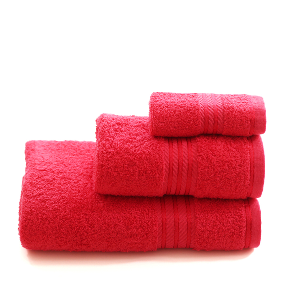 restmor-100-egyptian-cotton-3-piece-towel-bale-red