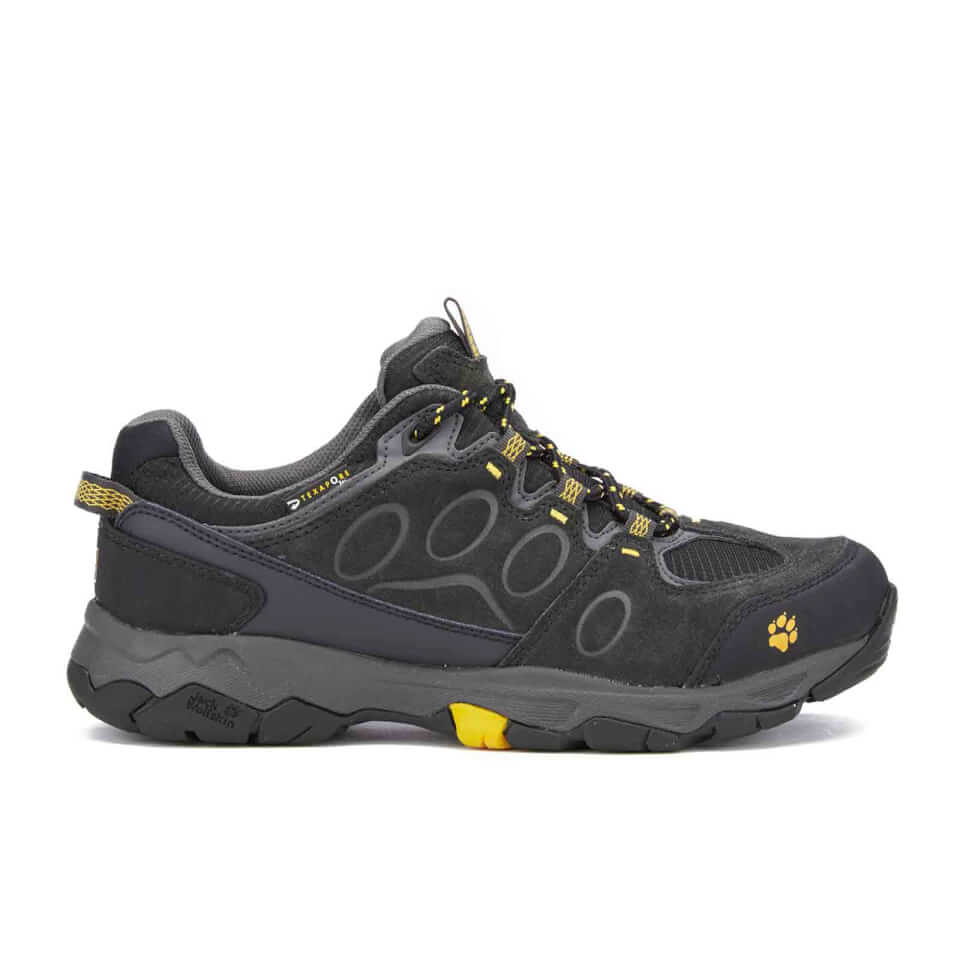 jack-wolfskin-men-mountain-attack-5-texapore-low-trainers-burley-yellow-8