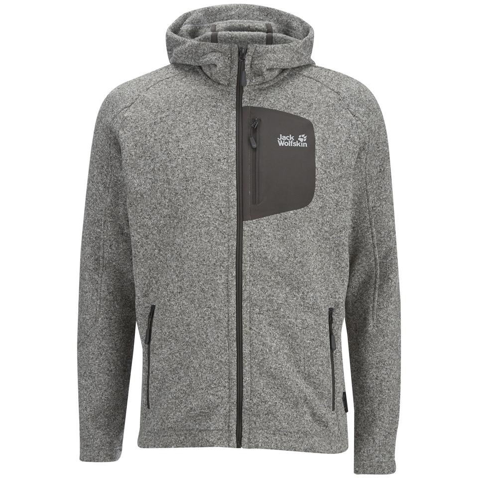 jack-wolfskin-men-caribou-lodge-mid-layer-fleece-jumper-light-grey-l