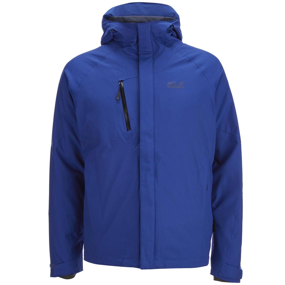 jack-wolfskin-men-troposphere-jacket-deep-sea-blue-s